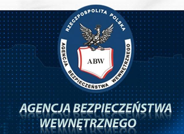 abw_logo_dp