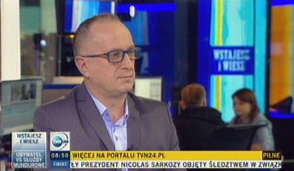 partyka_tvn24_dp
