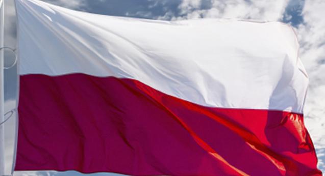 """Poradnik """"Biało-Czerwona"""": jak czcić barwy narodowe"""