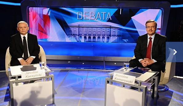 debata_2010_dp