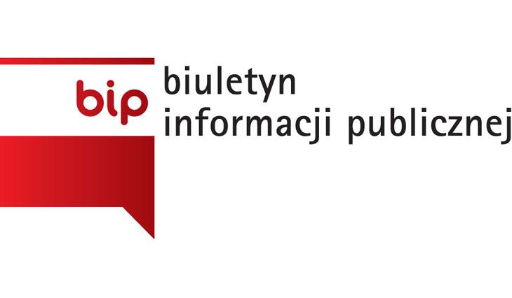 bip_mswia_dpn