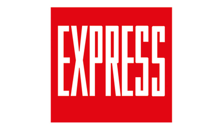 express_dpn