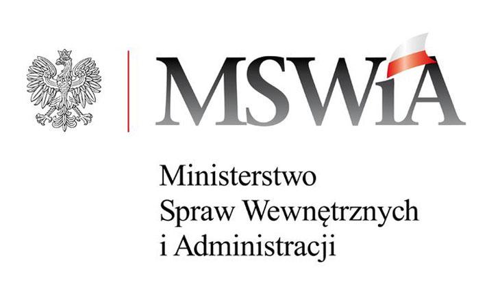 mswia_dpn-1