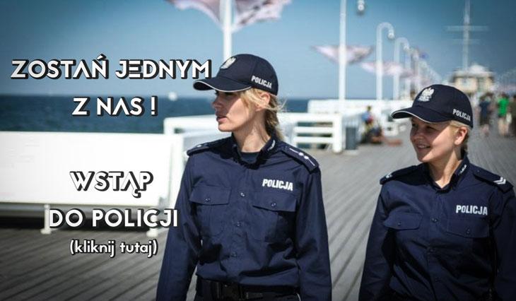 wstapdopolicji_dpn